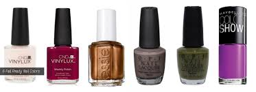 tfdiaries by megan zietz 6 fall nail colors to try