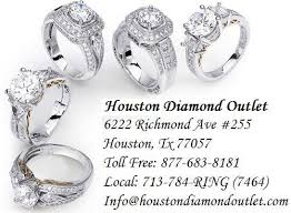 best wedding rings brands best diamond rings in houston get professional help in choosing