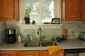 Hobo Kitchen Cabinets Diy Awholenotherstory