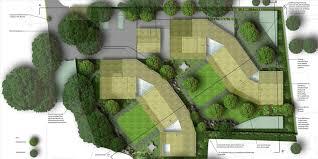 dreamplan home design software 1 31 100 amazon com dreamplan home design and landscaping software