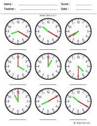 elapsed time homework help b j pinchbecks homework help line