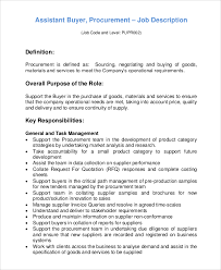 Junior Interior Designer Job Description Merchandiser Job Description Visual Merchandiser Job Description