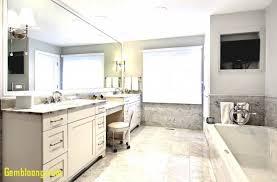 simple master bathroom ideas bathroom master bathroom ideas luxury simple master bathroom ideas