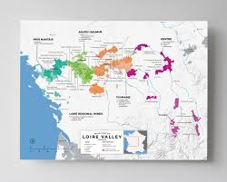 France World Map Updated Wine Maps Of The World Wine Folly