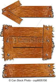 artwork on wooden boards artwork wood clipart clipground