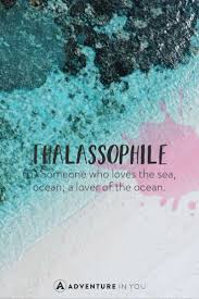 Another Word For Comfort Unusual Travel Words With Beautiful Meanings Beautiful Meaning