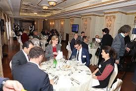 chambre de commerce franco serbe discours de la gouverneure de la banque nationale de serbie cci