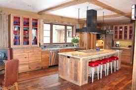 jackson kitchen designs jackson kitchen design inspiration brilliant 10 jackson kitchen