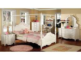 Bedroom Furniture Sets Full by White Bedroom Wonderful Full White Bedroom Set Full Size