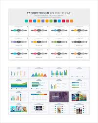 professional powerpoint template 30 powerpoint templates free