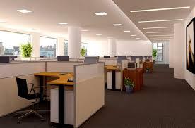Corporate Office Design Ideas Gorgeous Corporate Office Interior Design Photos Interior Office