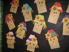 grade crafts the classroom