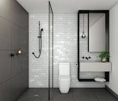 bathroom ideas perth small bathroom renovations justbeingmyself me