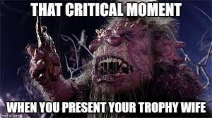 Troll Meme Maker - trantor imgflip