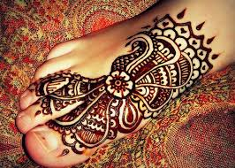 17 best images about henna body art on pinterest mehndi simple