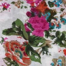 Drapery Fabric Characteristics Cotton Voile Fabric Properties Definition Care Characteristics