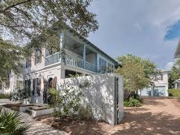 beautiful home in rosemary beach pet friendly optional carriage