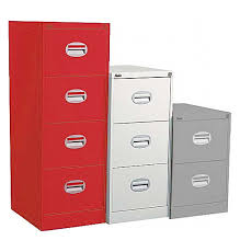 Next Filing Cabinet Day Delivery Four Drawer Filing Cabinet Choice Of Colours