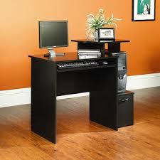 Saunders Computer Desk Sauder 404264 Mainstays Student Computer Desk Reviews Viewpoints
