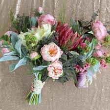 wedding flowers diy now is the time for you to the about diy