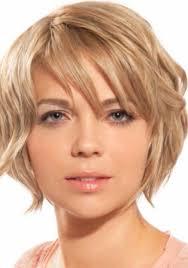 medium haircut for square face angled medium face
