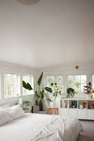 Soothing Master Bedroom Paint Colors - home master bedroom colors soothing bedroom colors bedroom