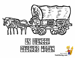 rugged usa coloring pages america free 4th of july coloring