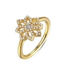 model model cincin beberapa model cincin emas terbaru yang dirancang oleh pendesain