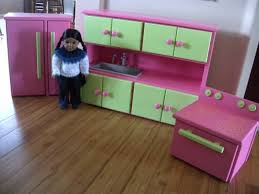 18 inch doll kitchen furniture 18 doll kitchen set 10 available in february kitchen furniture