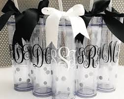 Wedding Party Favors My3littlewishes On