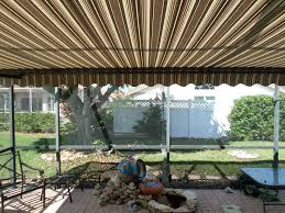 21 best retractable awnings images on retractable