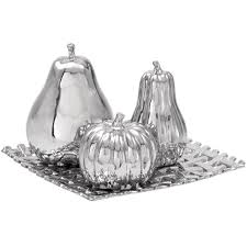 shoppers u0027 delight centerpiece holiday bath accessories and pre