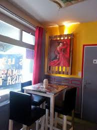 am agement tiroirs cuisine 97 best meuble relooké images on android apps gold