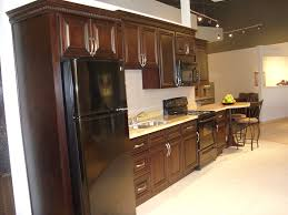Solid Wood Kitchen Furniture Solid Wood Kitchen Cabinets The Strongest Furniture U2014 Home Design