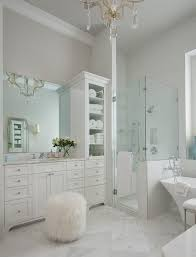 Best  Bathroom Vanity Cabinets Ideas On Pinterest Vanity - Floor to ceiling cabinets for bathroom
