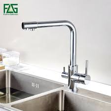 100 water filtration faucets kitchen built in water filter