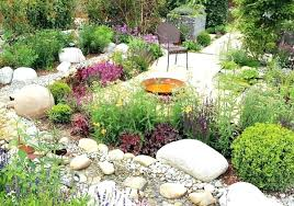 Indoor Rock Garden Ideas Ideas For Small Rock Gardens Awesome Small Rock Garden Ideas Split