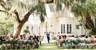 destination wedding how to plan a destination wedding you ll remember forever mydomaine