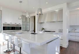 100 kitchen cabinet packages the yellow cape cod painting kitchen cabinet packages kitchen cabinet package cincinnati kitchen cabinets cabinets
