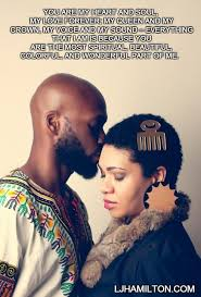 Black Love Memes - support black love black marriage black family inspirational