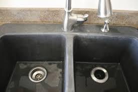composite kitchen sinks captivating kitchen sinks granite