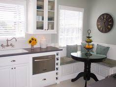 small eat in kitchen ideas the inn at pond farm part one of the house