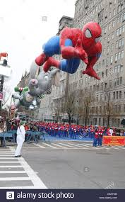 atmosphere 84th macy s thanksgiving day parade in new