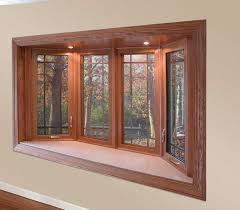 prestige bay and bow windows vinylmax about products window basics