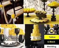wedding decoration ideas home interior design simple simple