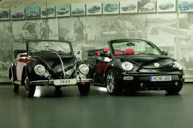 pushing a 2014 volkswagen beetle volkswagen u0027s beetle is back toronto star