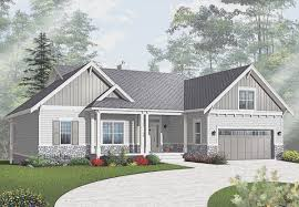4 bedroom craftsman house plans paleovelo com