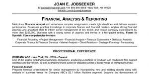 Combination Resumes Examples by Examples Of Resumes 81 Astounding Good Resume Format For Fresher