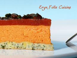 eryn folle cuisine le méridien gâteau salé eryn et sa folle cuisine