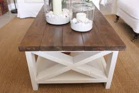 Diy Round Coffee Table by Furniture Cheap Coffee Table Uk Sale Oversized Trunk Coffee